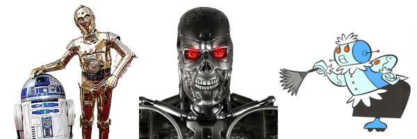 tao-robots-fictional-robots