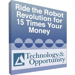 tao-robots-reportimage