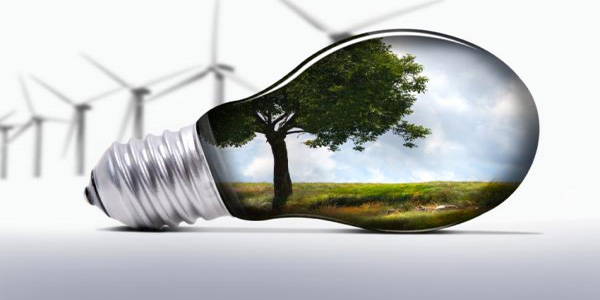 2014 Alternative Energy Stock Predictions