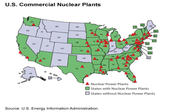 ea-uranium-map1