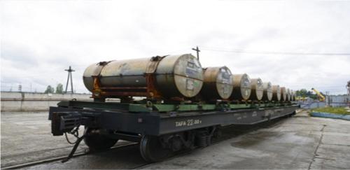 ea-uranium-image1