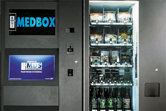 how to put images on the vending machine rust