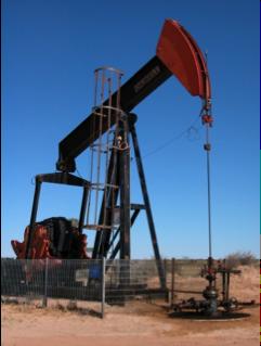shale-ponzi-5