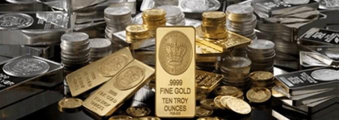 всего подойдет драгоценные металлы вложить деньги над
