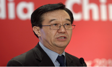 Like most individuals in Chinese politics, Mr. Hucheng's individual