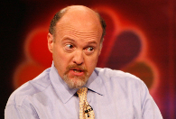 Cramer Says Game Is Rigged