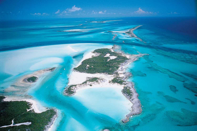 bahamadia