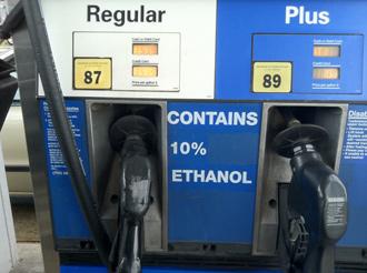 ethanol14