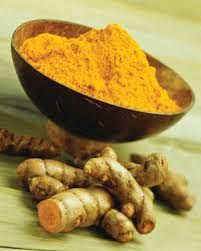 Turmeric and the Fight Against Alzheimer's Disease