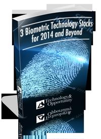 3biometric-report