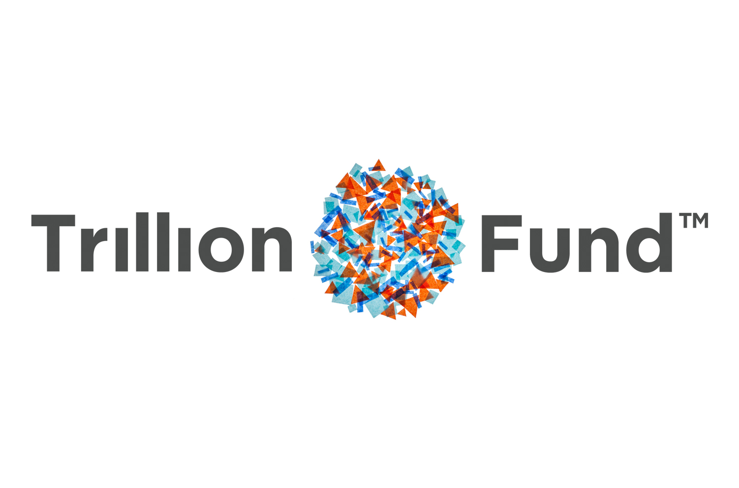 trillionfund