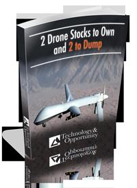 2dronestocks-report