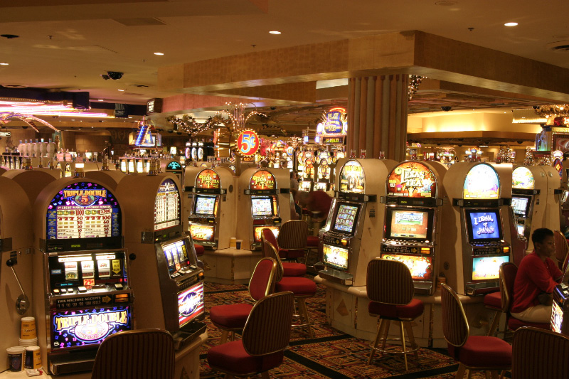 us online casino  slot games