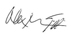 alex-martinelli-signature