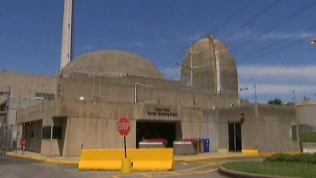 articles against nuclear energy
