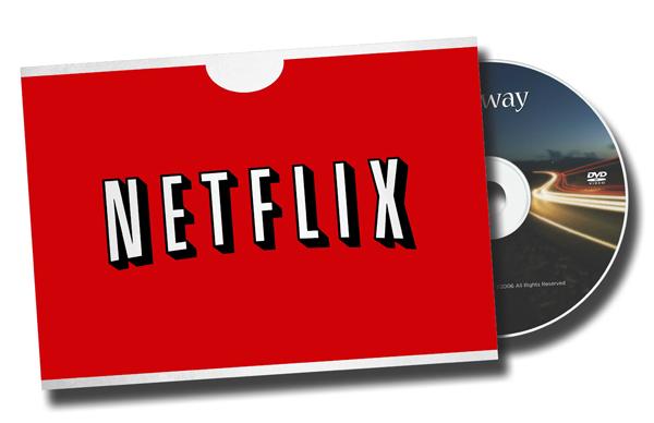 twa-internet-royalties-netflix