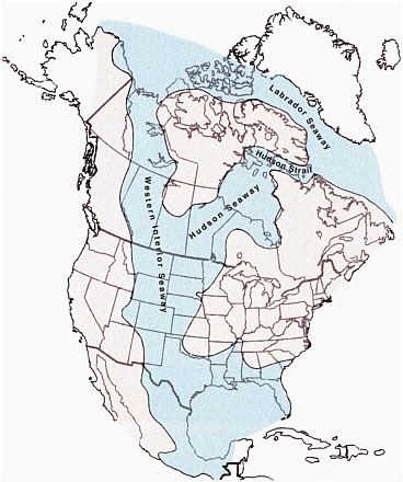 wis map