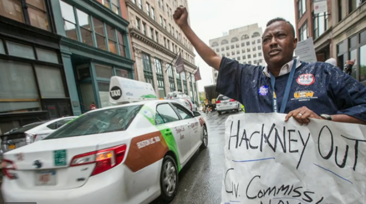 bostonprotest