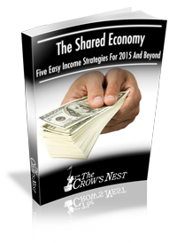 shared-economy-report