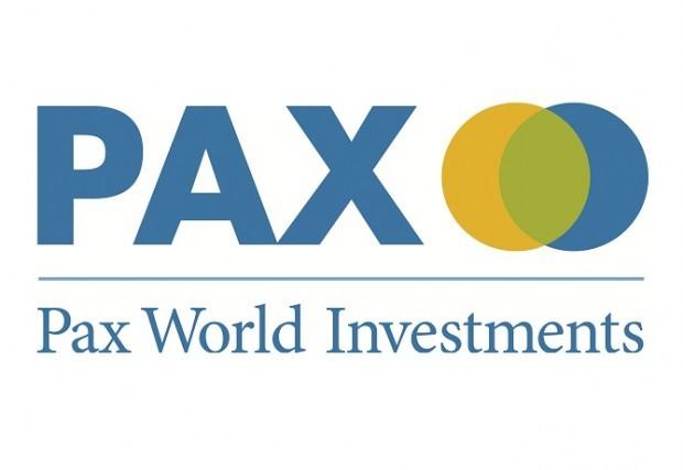 paxworld