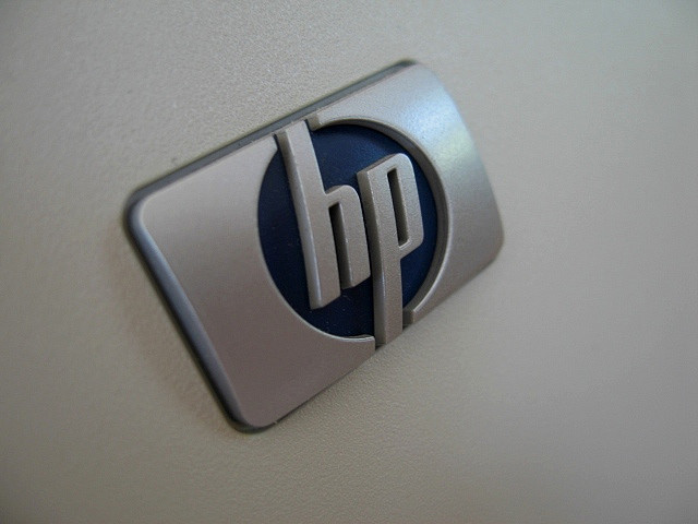 an examination of the future of hewlett packard Time value of money: present and future value but the financial calculator of choice for cfp exam takers is the hp 12c by hewlett packard.