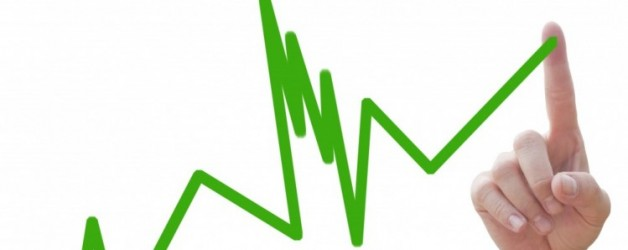 Four Must-See Economic Trends