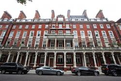 London Real Estate Image 1 resized