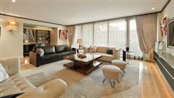 London Real Estate Image 2