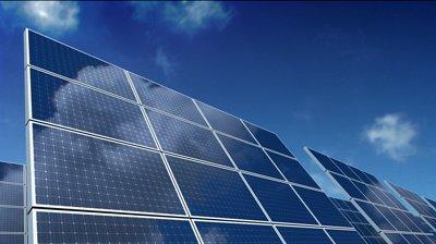 Investing In Sky Solar Holdings Nasdaq Skys