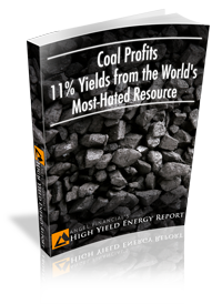 coalprofits-report