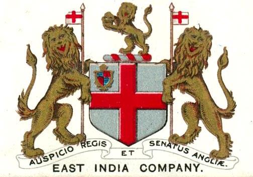 eastindiacompany