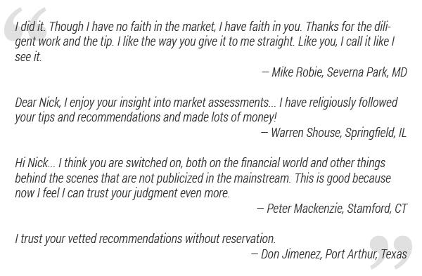 lmp-silverbook-testimonials