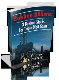 bakkenbillions-report
