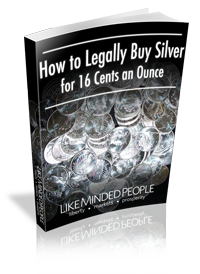 how to buy silver for investment