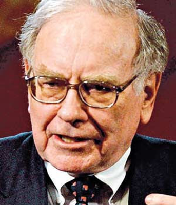 hyer-warren-buffett