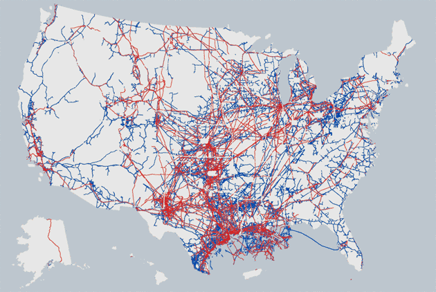 hyer-rail-implosion-map