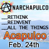 anarcapulco ad