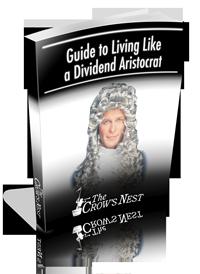 dividendaristocrat-report