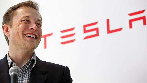 One Small Company Is Going to Make Elon Musk Regret His Words