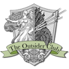 Outsider Club Logo