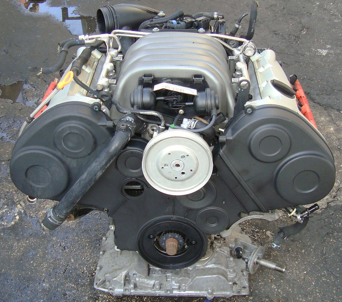 audiengine