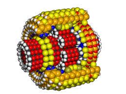 nanotechposter