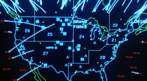 nuclearwar5-12
