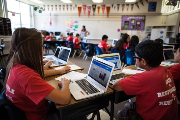 tce-buyout-guaranteed-classroom