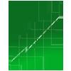 Pro Trader Today Logo