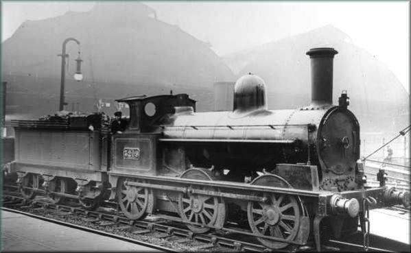 industrial revolution and the steam engine essay Why was the steam engine important to the industrial revolution  industrial systems careers: options and requirements  industrial revolution essay questions & topics related study materials.