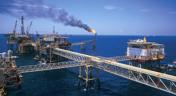 """""""Газпром"""" и Petrovietnam проведут доразведку месторождения Бао Ванг во Вьетнаме"""