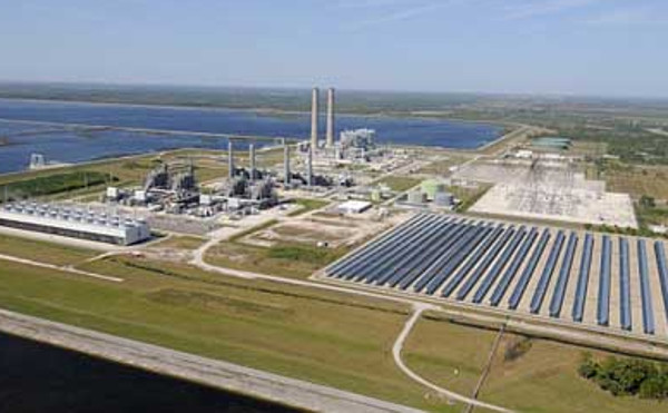 ... energy sources. Florida has zero wind-power production, and less than