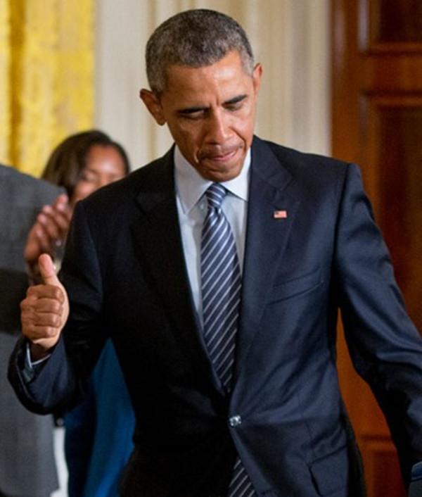 Obama CPP