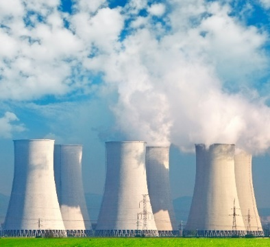 "america needs nuclear energy essay Nuclear weapons such as america's ""trident d5"" and russia's ""rs-28 sarmat"" need to be well maintained and kept secured to prevent disasters despite these risks, we should not rule out the use of nuclear fission, and potentially nuclear fusion in the future, as impractical."